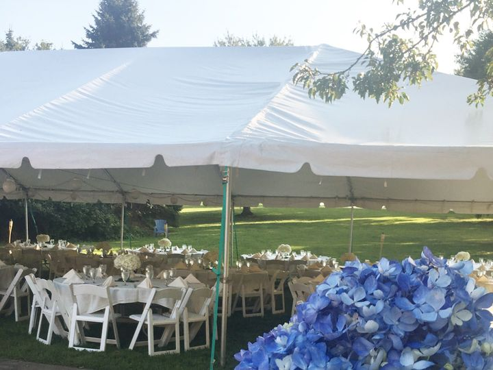 Tmx 1509464693795 Img8161 Plainfield, NJ wedding catering