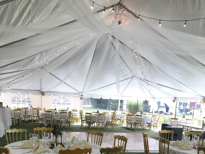 Tmx 1509464713049 Img8657 Plainfield, NJ wedding catering