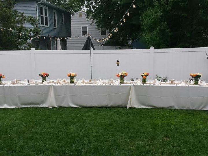 Tmx 1509465482926 1 Plainfield, NJ wedding catering
