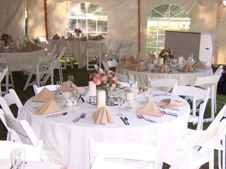 Tmx 1509465490594 1010263 Plainfield, NJ wedding catering