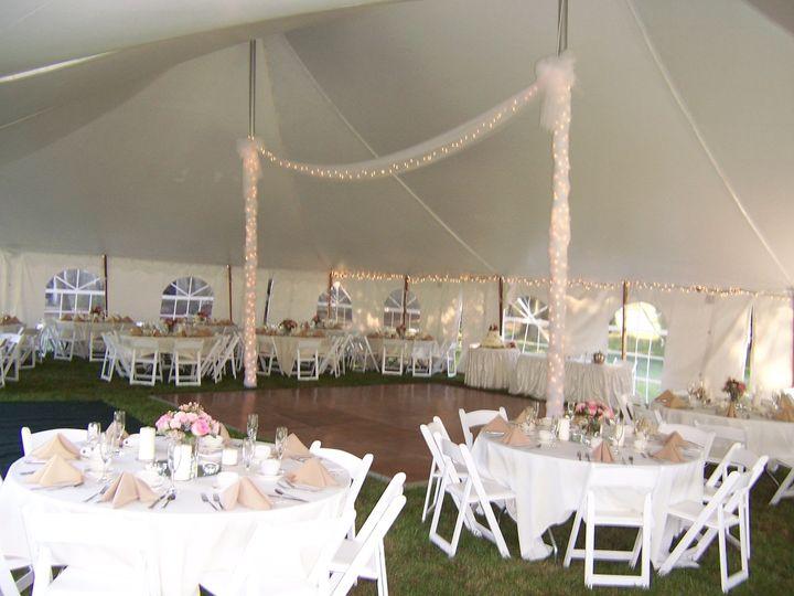 Tmx 1509465501069 1010265 Plainfield, NJ wedding catering