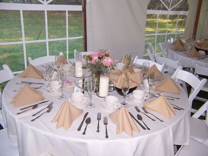 Tmx 1509465512568 1010271 Plainfield, NJ wedding catering