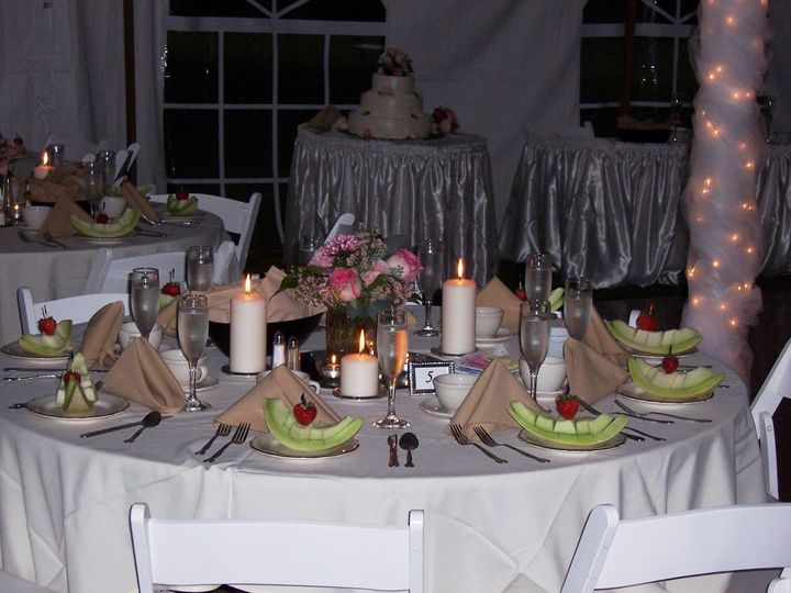 Tmx 1509465536668 1010283 Plainfield, NJ wedding catering