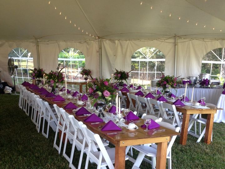 Tmx 1509465656071 Img3290 Plainfield, NJ wedding catering