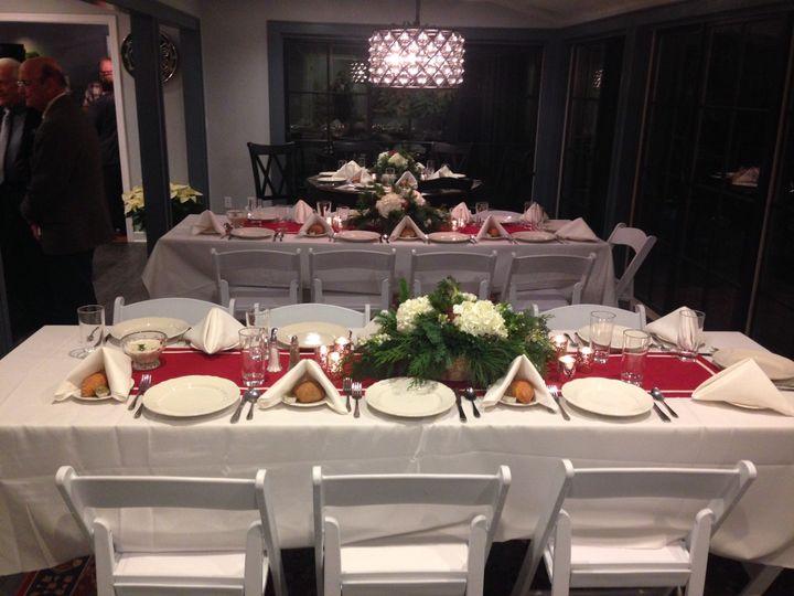 Tmx 1509468156806 Img0030 Plainfield, NJ wedding catering
