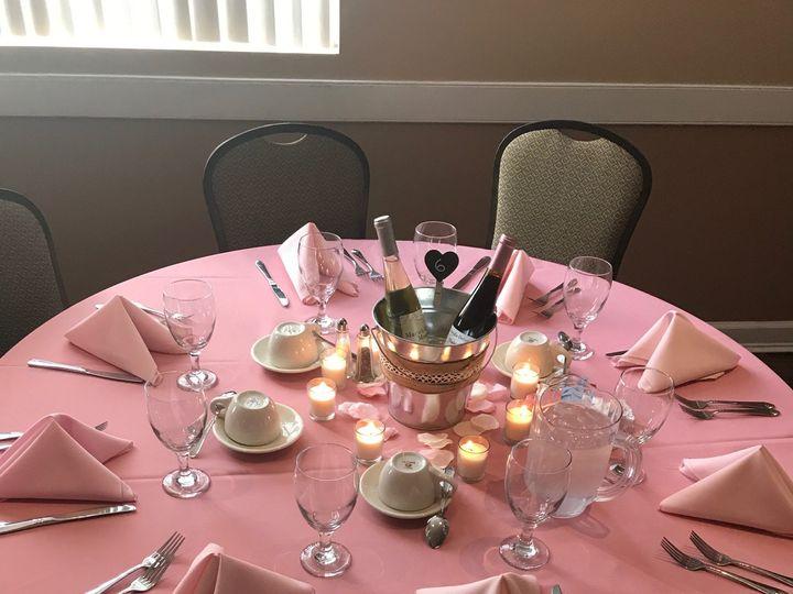 Tmx 1509468168498 Img7843 Plainfield, NJ wedding catering