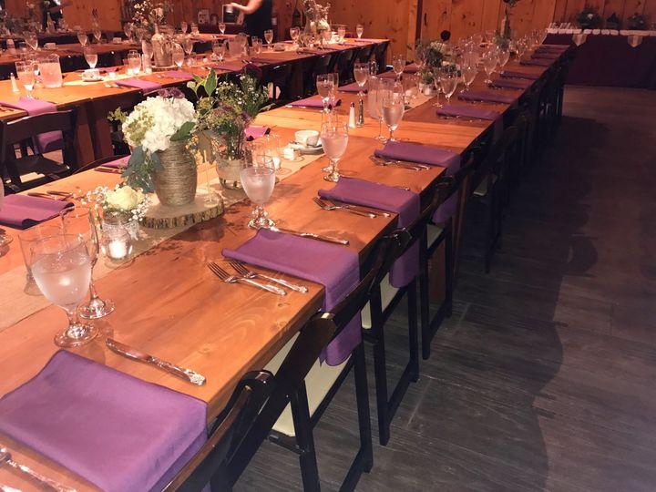 Tmx 1509468192060 Img8524 Plainfield, NJ wedding catering