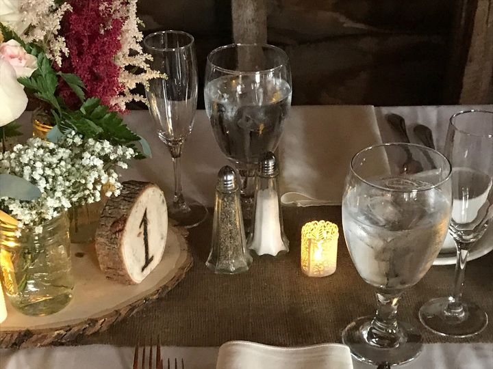 Tmx 1509468289595 Wed4 Plainfield, NJ wedding catering