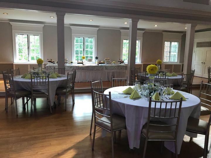 Tmx 1509469656396 Img7786 Plainfield, NJ wedding catering