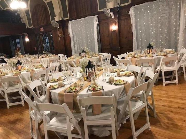 Tmx 1513871651530 Img9144 Plainfield, NJ wedding catering