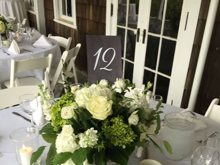 Tmx 1532097726 D0533a935bced3a5 1532097724 Fac89fc189a13a78 1532097724468 1 IMG 0424 Plainfield, NJ wedding catering