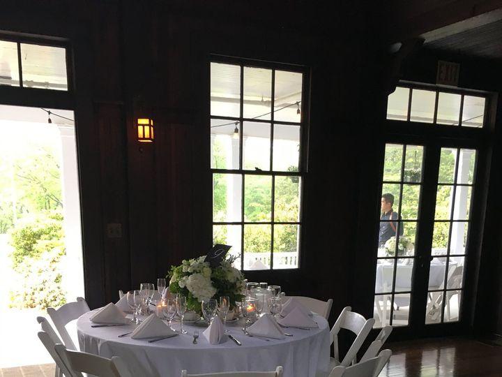 Tmx 1532097755 047bd9db37de02cd 1532097753 1b253489380beb6a 1532097753133 3 IMG 0430 Plainfield, NJ wedding catering