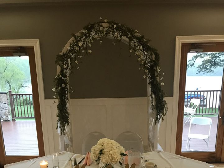 Tmx 1532102616 780495ba312e5e2d 1532102613 7006d97f22a92e25 1532102613846 2 IMG 0928 Plainfield, NJ wedding catering