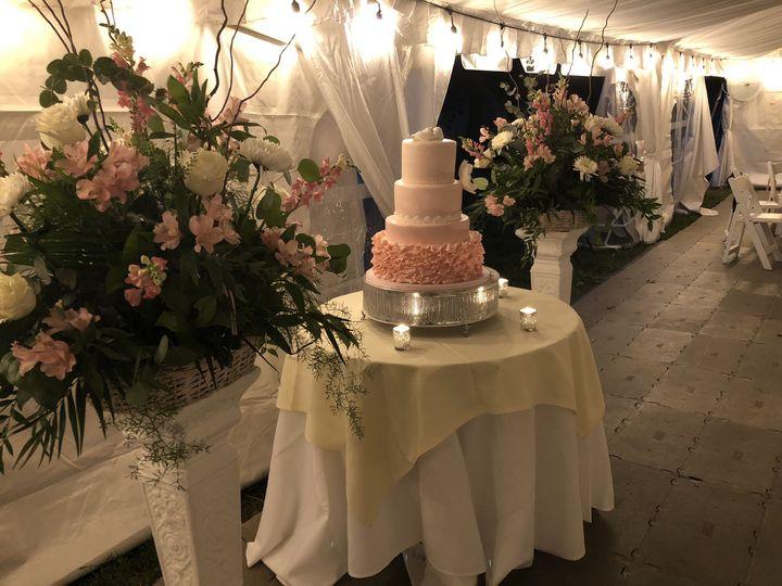 Tmx 1536238470 9d44e57bc3aae494 1536238466 Be76bca5b5ec9c4e 1536238456305 8 IMG 3231 Plainfield, NJ wedding catering