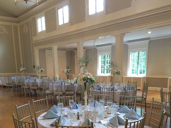 Tmx 1536238969 D5cfdca1dbeb0596 1536238966 Bf216f7b75902377 1536238966463 1 IMG 0523 Plainfield, NJ wedding catering