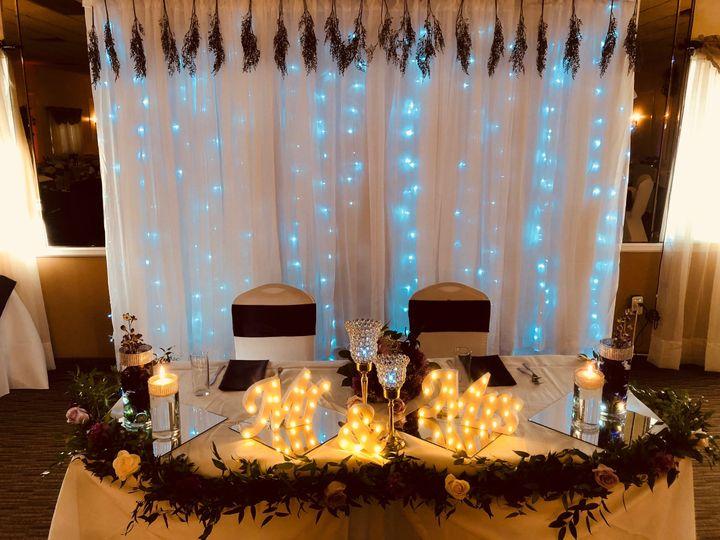 Tmx 1536239008 Da473297a505946d 1536239005 380b6d730f8fd6c7 1536239005446 3 IMG 1521 Plainfield, NJ wedding catering