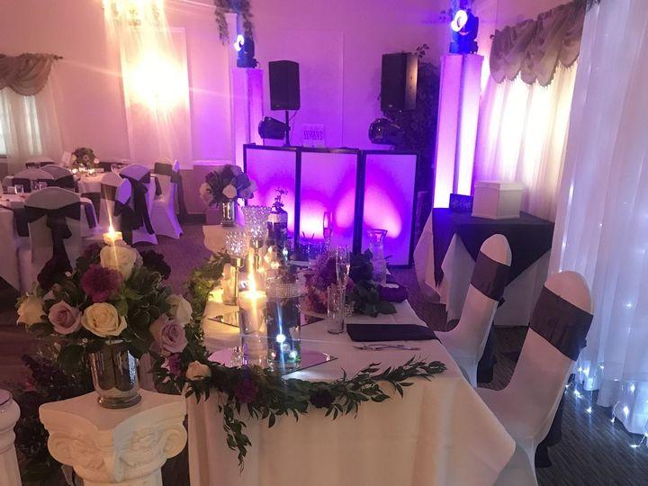 Tmx 1536239011 51ec3c4d16bfa467 1536239009 Dbcda4c9d24202ae 1536239009276 4 IMG 1558 Plainfield, NJ wedding catering