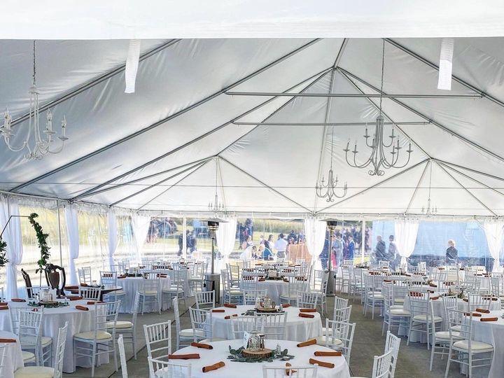Tmx 3437c319 3938 4cf9 B6ff 028a5570d4ba 51 164321 161055698617516 Plainfield, NJ wedding catering