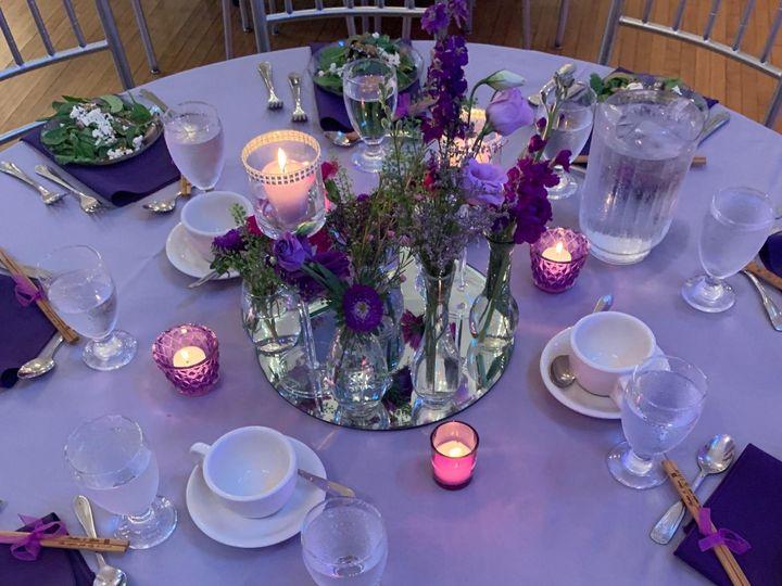 Tmx 55 51 164321 1566927025 Plainfield, NJ wedding catering