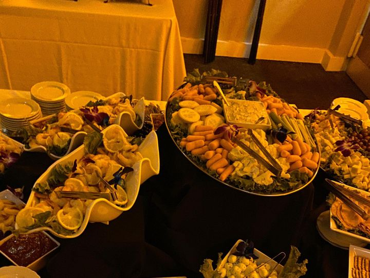 Tmx 82 51 164321 1570112308 Plainfield, NJ wedding catering