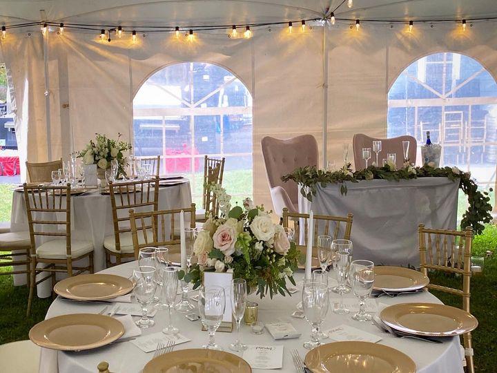 Tmx 876b8c40 77c5 4929 94b7 0c7ed06f5c98 51 164321 161055698694003 Plainfield, NJ wedding catering