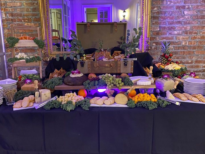 Tmx C8d5d42c A79e 4b31 95f5 C95917d4b467 51 164321 158135407274247 Plainfield, NJ wedding catering