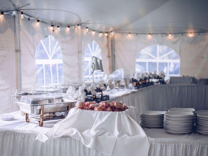 Tmx Img 8864 51 164321 161055698631114 Plainfield, NJ wedding catering