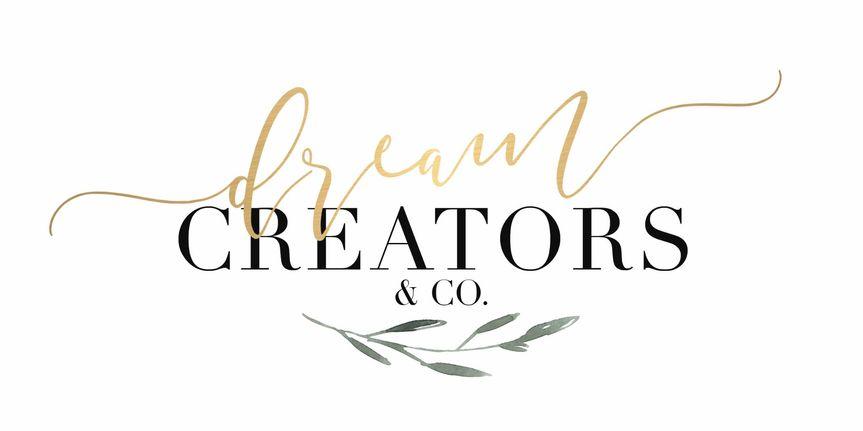 dream creators co logo 2 51 1074321 1569954638