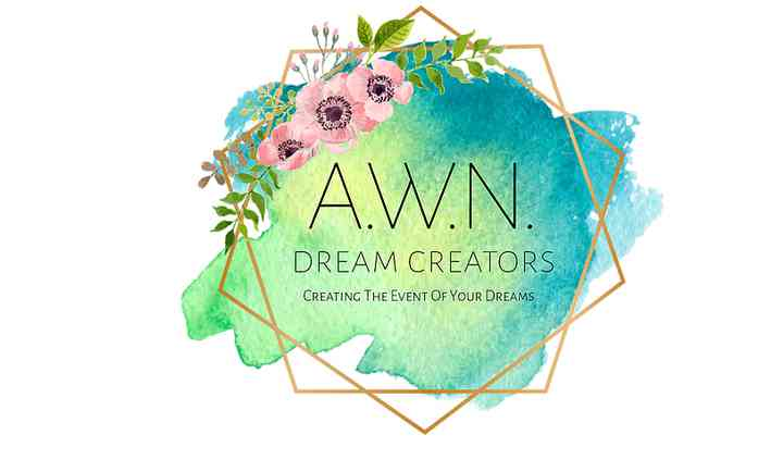 AWN Dream Creators