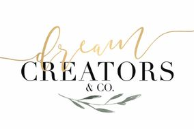 Dream Creators & Co.