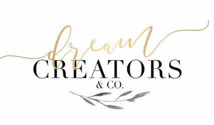 Dream Creators & Co. 1