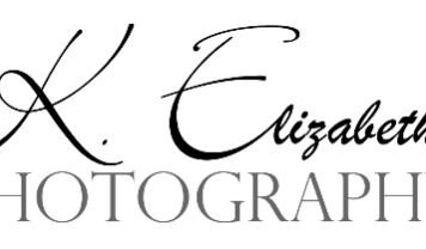 K. Elizabeth Photography