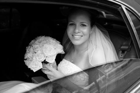 Tmx 1235348705615 Jillinlimo White Plains, New York wedding beauty