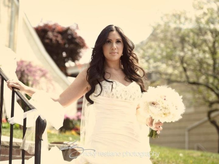 Tmx 1348032567920 Image5 White Plains, New York wedding beauty