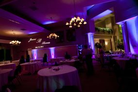 Eevents DJ Services