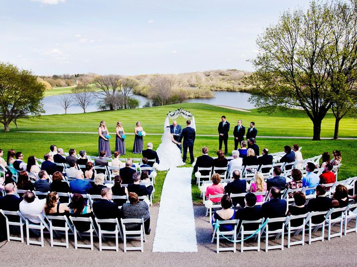Tmx 1478627006899 Venue Photo Lake Geneva, WI wedding venue
