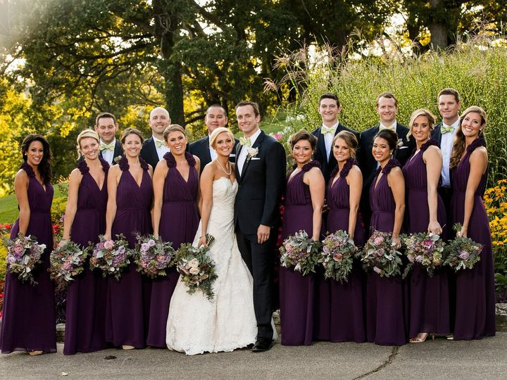 Tmx 1478633811038 Post 236 X2 Lake Geneva, WI wedding venue