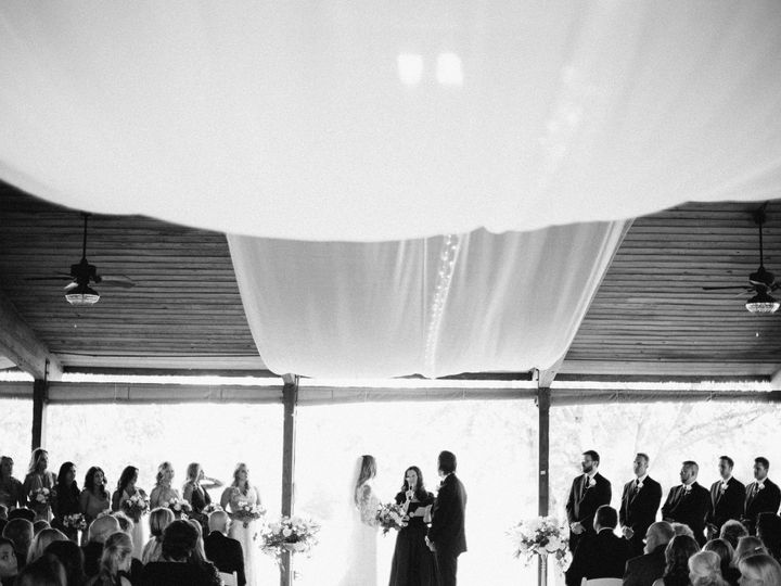 Tmx 1481507335433 Gkcwed 549 Lake Geneva, WI wedding venue