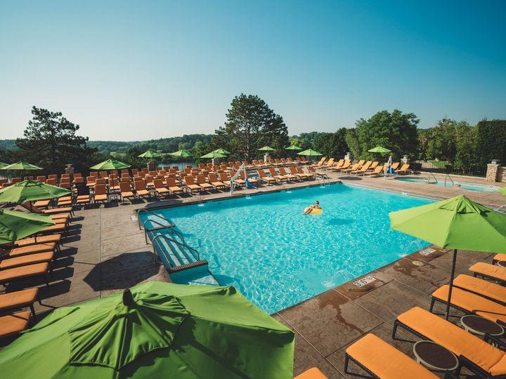 Tmx Grand Geneva Golf Pool Mountain Top August 22 2018 187 Copy 51 15321 159794610051874 Lake Geneva, WI wedding venue