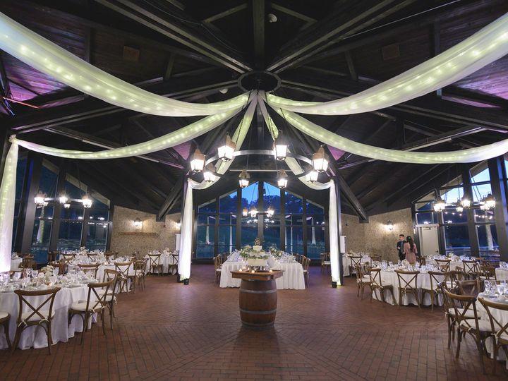 Tmx I Kqln4wh X2 51 15321 159794539633426 Lake Geneva, WI wedding venue