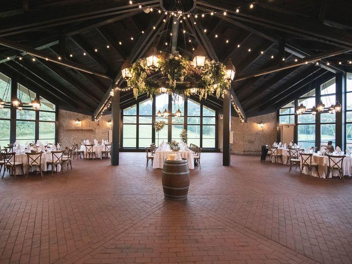 Tmx I Lh7ss6z X3 51 15321 159794540444972 Lake Geneva, WI wedding venue