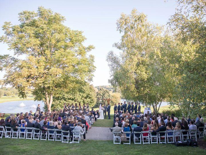 Tmx I Mnswzbq X2 51 15321 159794540976628 Lake Geneva, WI wedding venue
