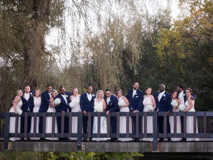 Tmx I Ncvw8gh X2 51 15321 159794566752177 Lake Geneva, WI wedding venue