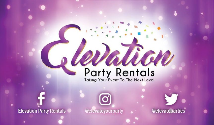 a6e60bc7554efb1f Elevation Party Rentals Business Card Back FINAL