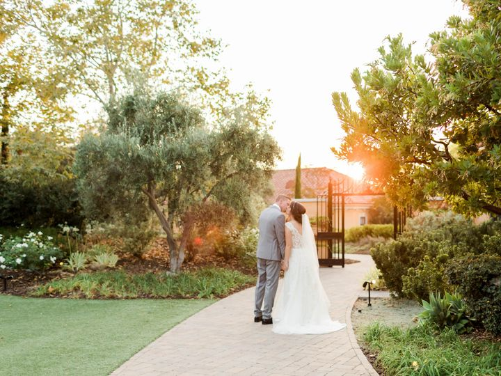 Tmx 00 Acwed Sneaks Katiejacksonphotography 119 51 145321 162637301623163 Thousand Oaks, CA wedding venue