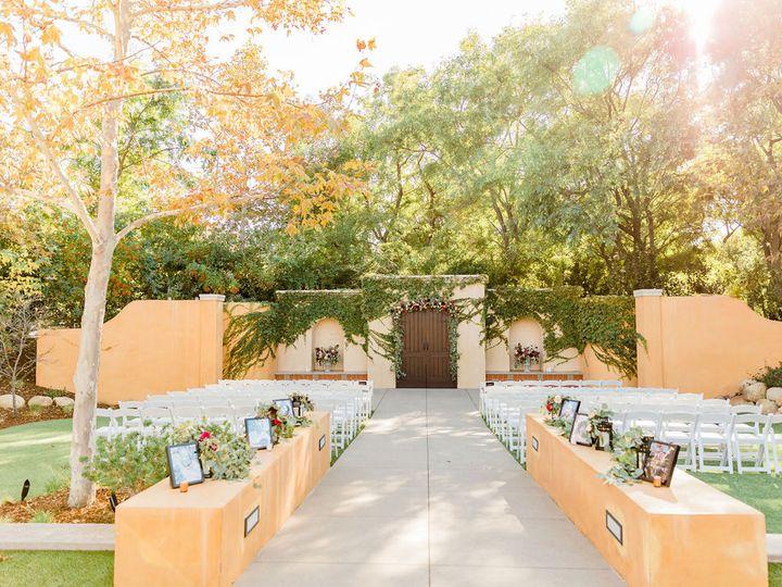 Tmx 03 Aowed Ceremony Katiejacksonphotography 10 51 145321 162637385146687 Thousand Oaks, CA wedding venue