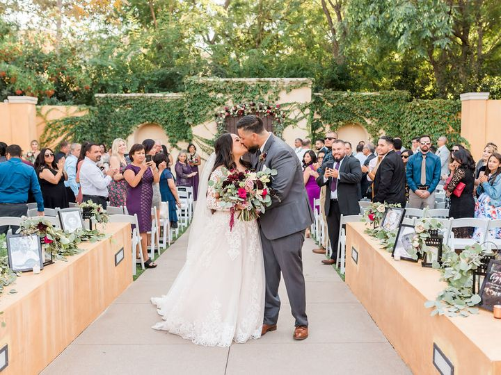 Tmx 03 Aowed Ceremony Katiejacksonphotography 261 51 145321 162637384883262 Thousand Oaks, CA wedding venue
