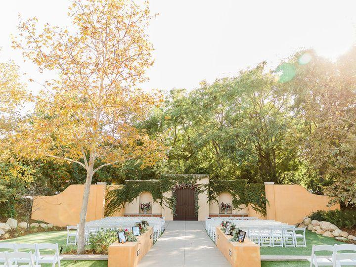 Tmx 03 Aowed Ceremony Katiejacksonphotography 48 51 145321 162637385456697 Thousand Oaks, CA wedding venue