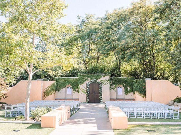 Tmx 0437 Matt Win Wedding Los Robles Gardens 2019 51 145321 162637844435672 Thousand Oaks, CA wedding venue
