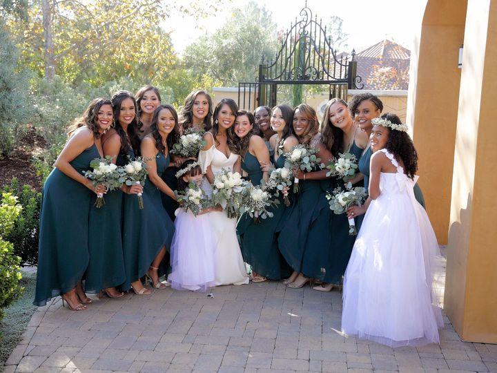 Tmx 0655 2152 51 145321 162637356871208 Thousand Oaks, CA wedding venue